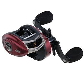 Abu Garcia Revo Rocket | Top Fishing Reel Reviews