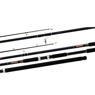 Daiwa Beefstick Review