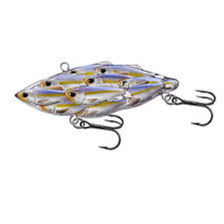storm-wildeye-swim-shad-03-fishing-lures