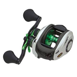 Lew's Fishing Mach 1 Speed Spool Series