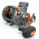 okuma-cold-water-line counter-Reel