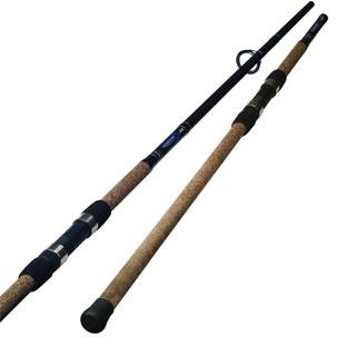 eagle-claw-featherlight-5-6-line-weight-fly-rod