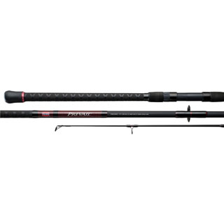 Penn Prevail Surf Fishing Rod