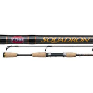 piscifun-4-piece-graphite-fly-fishing-rod