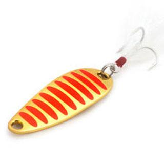 soft-shrimp-prawn-worm-bait-lure