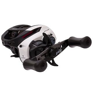 Quantum Fishing Accurist Baitcast Reel