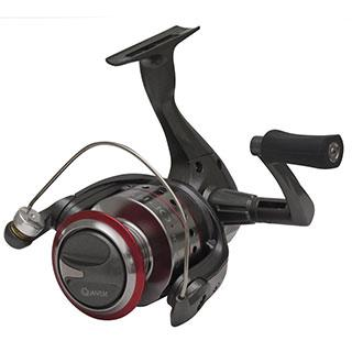 Quantum Fishing Optix Spin Fishing Reel