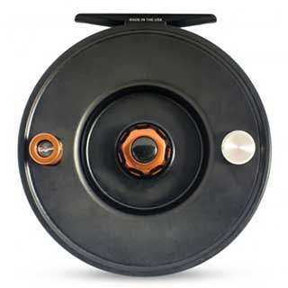 Ross Animas Fly Fishing Reel