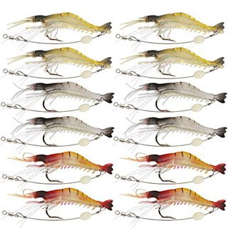 supertrip-5-8-ounce-5-inch-8-segment-swimbait