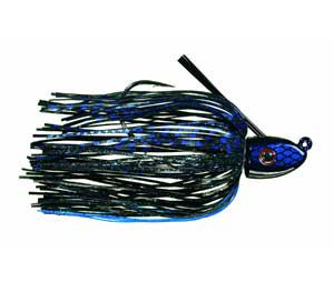 Strike King Tour Grade Swim Jigs Bait