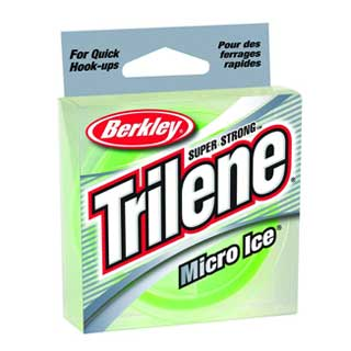 Berkley-Trilene-Micro-Ice-Fishing-Line