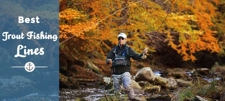 Featured-Image-best-trout-fishing-lines