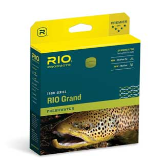 RIO-Grand-Fly-Line-Weight-Forward-WF