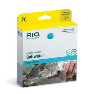RIO-Products-Mainstream-Saltwater-Fly-Line