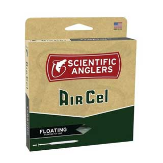 Scientific-Anglers-Air-Cel-Floating-Lines