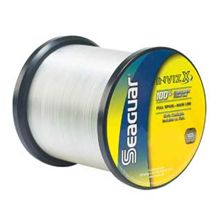Seaguar-Invizx-100%-Fluorocarbon-1000-Yard-Fishing-Line