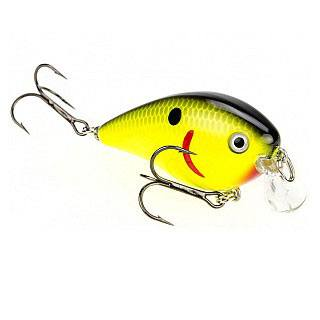 Bill Crankbait Lure