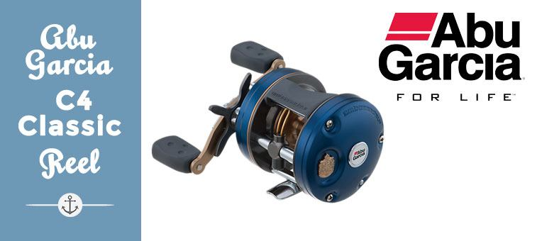 abu-garcia-c4-classic-featured