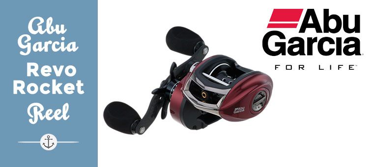 abu-garcia-revo-rocket-featured