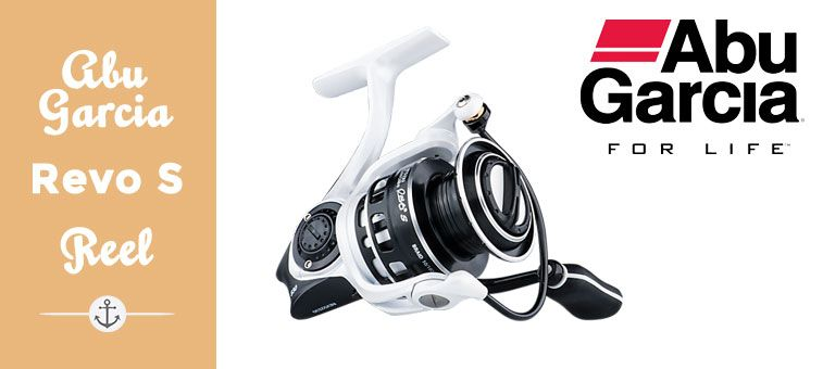 abu-garcia-revo-s-featured