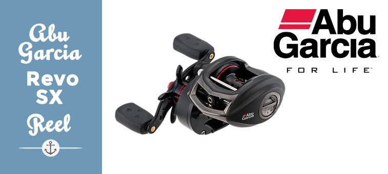 abu-garcia-revo-sx-featured