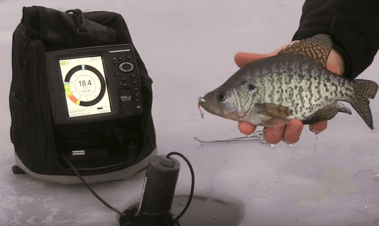 Catch_More_Fish_with_Sonar_Devices