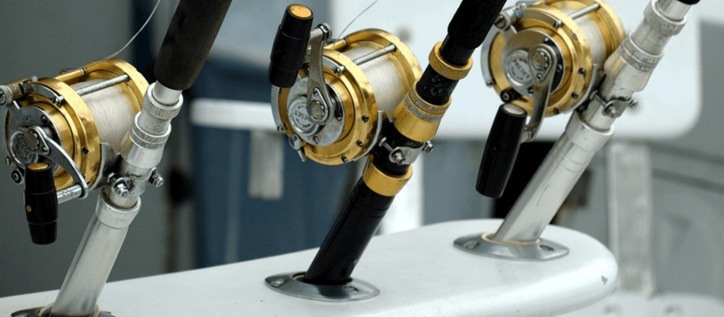 Fishing_Pole_Holders