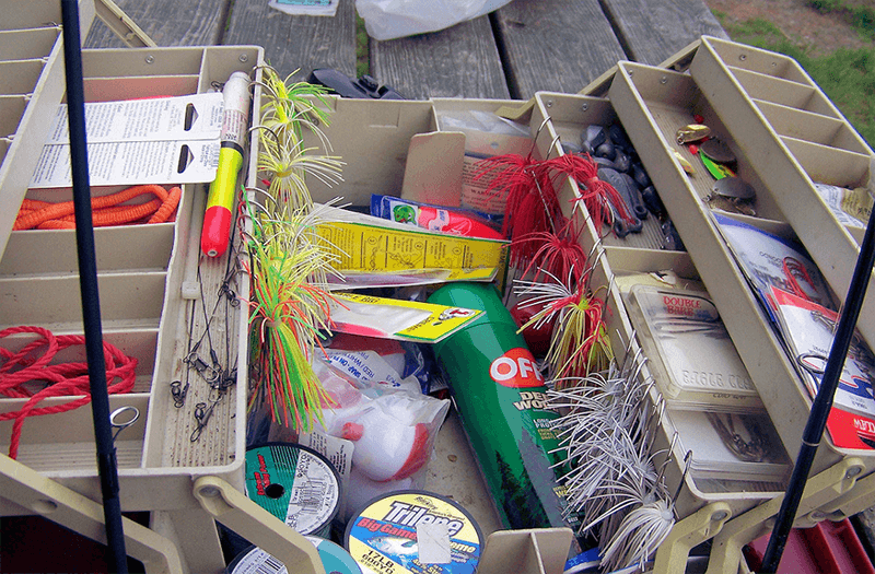 Fishing_Tackle_Box_to_Carry_All_of_Your_Angling_Gear