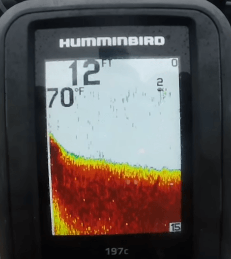 Humminbird_Depth_Finding_Tech