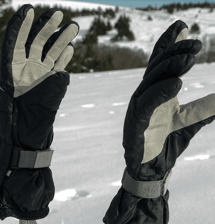 Icy_Angling_Gloves_Prevent_Frostbite