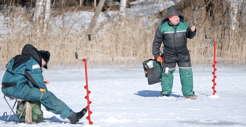 Icy_Water_Suits_for_Angling_in_Cold_Weather