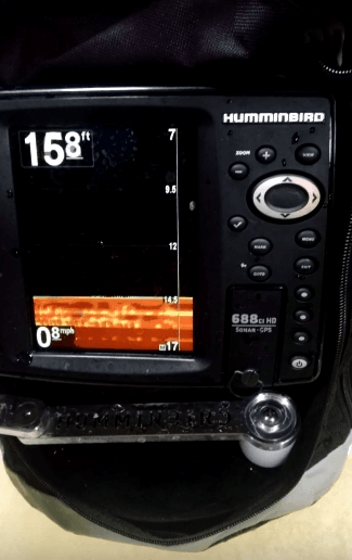 Innovative_Sonar_Tech_for_Ice_Anglers