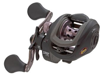 Lews Speed Spool LFS Series