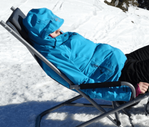 Relax_in_Comfortable_Icy_Angling_Chair