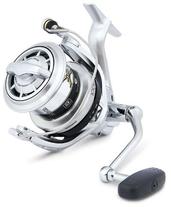 Shimano Ultegra XSC 10000 Fishing Reel