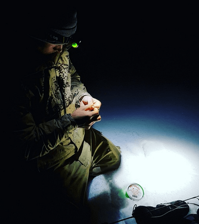 Tundra_Fishing_Bibs_Even_for_at_Night