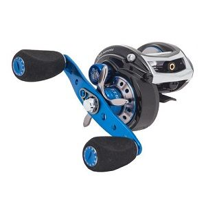 Abu Garcia ORRA 2 Inshore Low Profile Reel 5