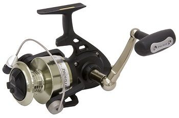 Fin-Nor Offshore Spin Fishing Reel 5