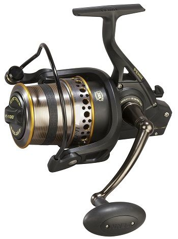 Penn Battle II Spinning Reel 2
