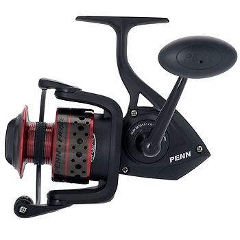 Penn Fierce II Spinning Reel 2