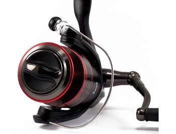 Penn Fierce II Spinning Reel 5