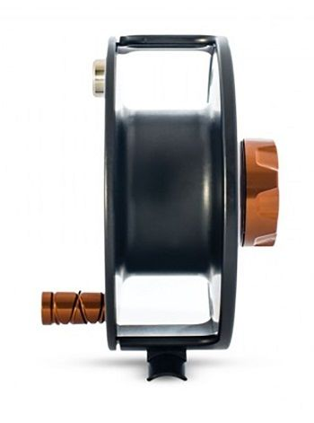 Ross Animas Spey Reel 2