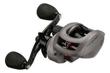 13 Fishing Inception 8.11 Gear Ratio Fishing Reel 1