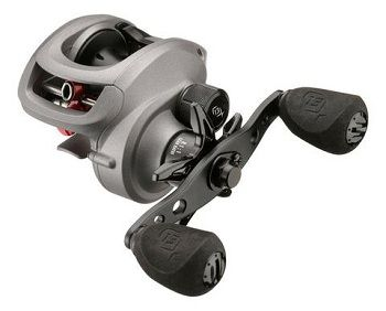 13 Fishing Inception 8.11 Gear Ratio Fishing Reel 2