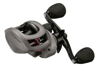 13 Fishing Inception 8.11 Gear Ratio Fishing Reel 4