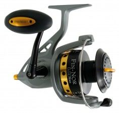 Fin-Nor LT100 Lethal Spinning Reel5