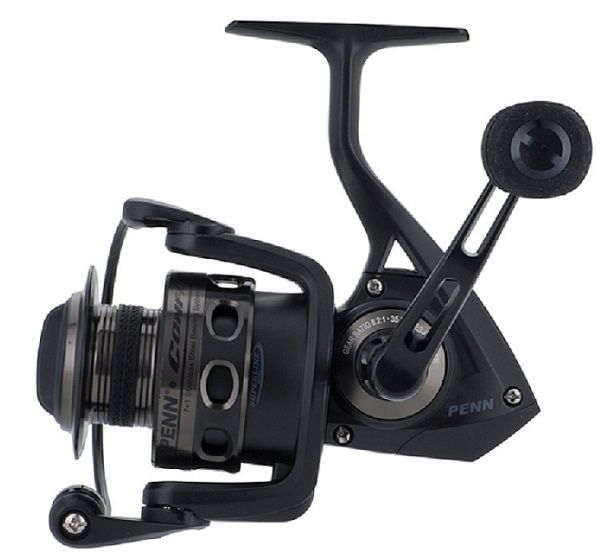 Penn Conflict Spinning Reel CFT3000 3