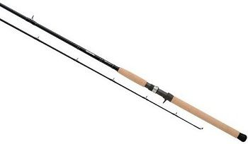 DAIWA DXS Salmon and Steelhead Casting Rod 4