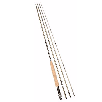 Fenwick Eagle Fly Rods 5