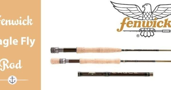 Fenwick Eagle Fly Rods Review |